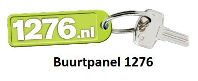 Logo buurtpanel 1276
