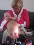 Profielfoto van Willemien