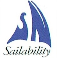 Sailability Huizen