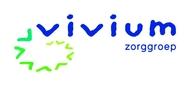 Vivium Zorggroep locatie Bolder en Ruyterstraat
