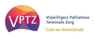 Logo van VPTZ Gooi en vechtstreek