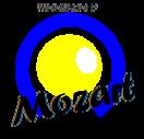 Woongroep Mozart