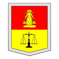 Logo van Rechtswinkel Huizen