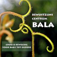 Logo van Bewustzijnscentrum Bala