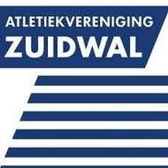 organisatie logo AV Zuidwal