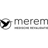 organisatie logo Merem