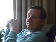 Profielfoto van Cor