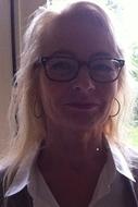 Profielfoto van Rianne